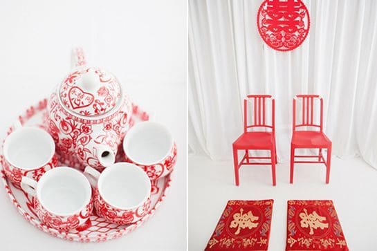 white-and-red-chinese-tea-set1