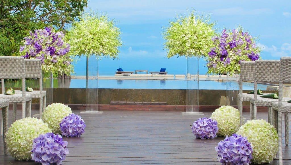 11_wedding-phuket-events-sri-panwa-luxury-pool-villa-hotel-resort-thailand