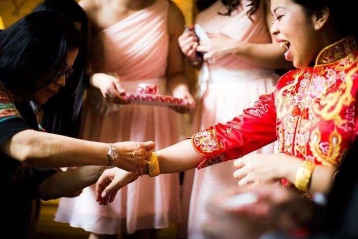 chinese wedding phuket