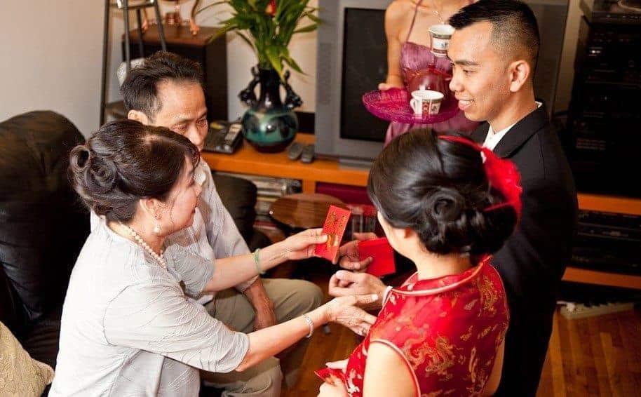 chinese-wedding-tea-ceremony-phuket