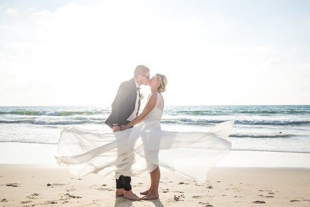 wedding planning thailand, villa wedding phuket and ko samui, beach weddings phuket, wedding planner phuket, wedding services thailand