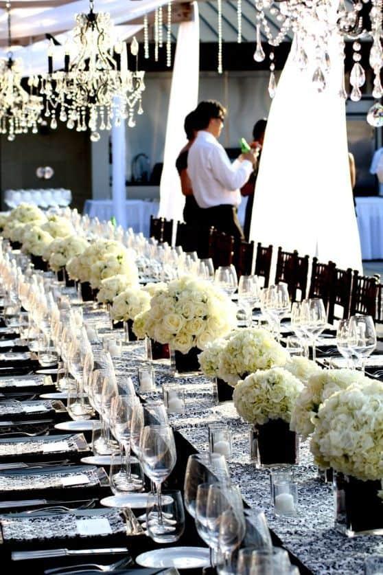wedding receptions phuket