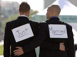 gay-marriage Phuket