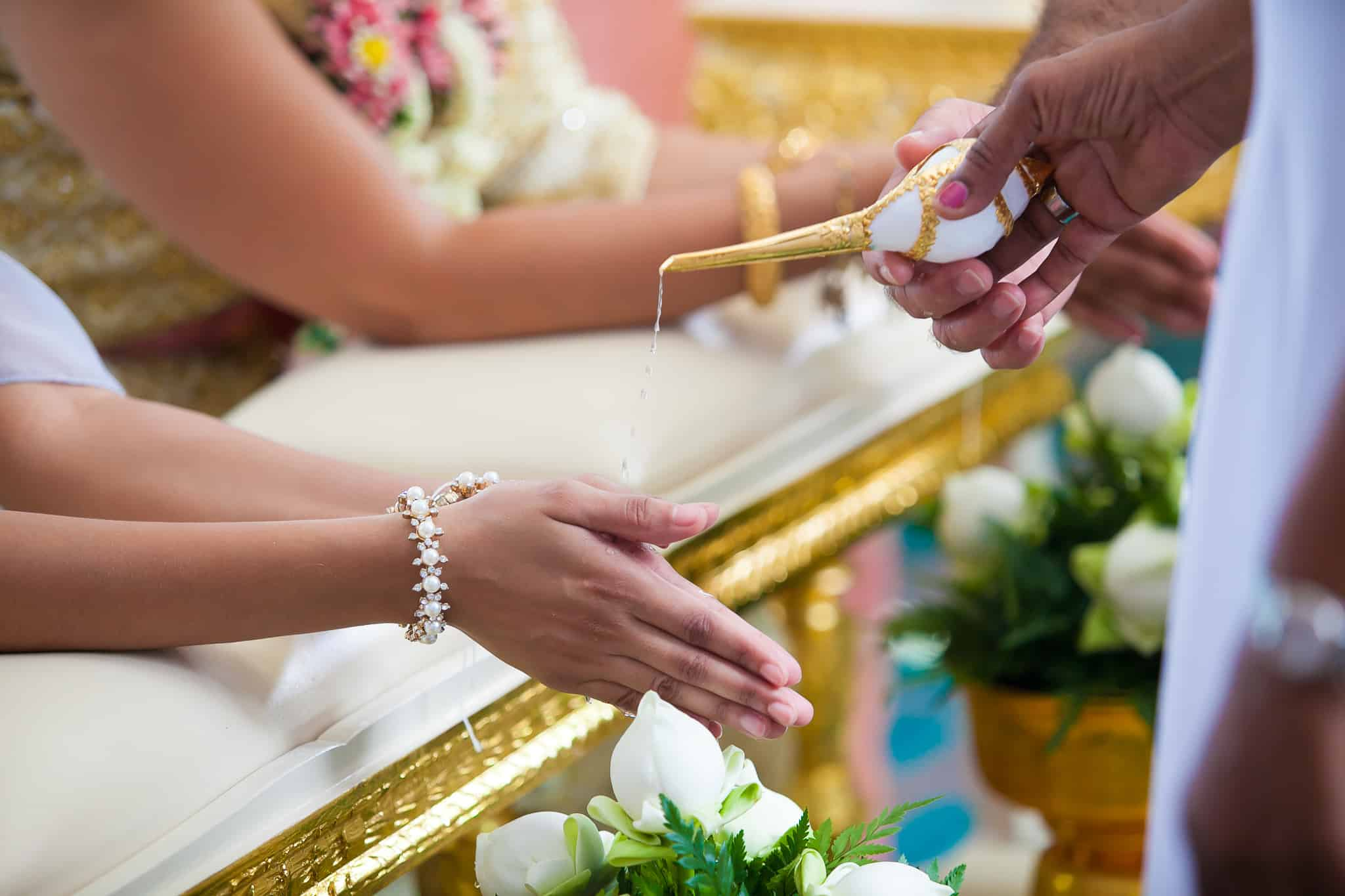 same sex marriages phuket