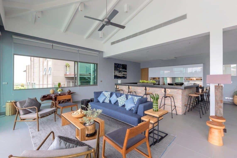 Living-room_007