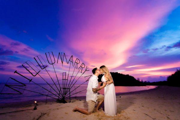 pinterest-dating ideer mingle2.com online dating tjeneste
