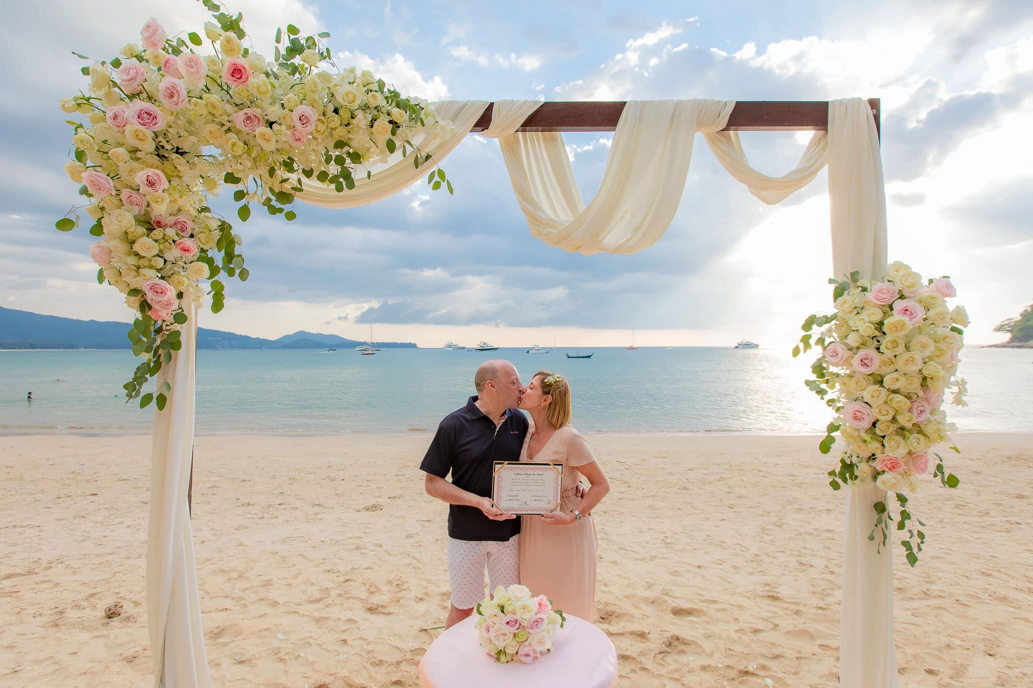 Alessandra & Roberto (wedding)